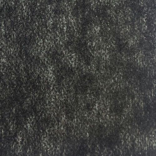 Stabler 205 - Firm, Non woven, iron on fusible interfacing - black - metre