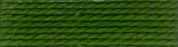 Presencia Finca Mouline 6 ply Embroidery Floss / Skein - Egyptian Cotton - Avocado 4565 - 8m