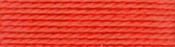 Presencia Finca Mouline 6 ply Embroidery Floss / Skein - Egyptian Cotton - Coral 1485 - 8m