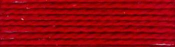 Presencia Finca Mouline 6 ply Embroidery Floss / Skein - Egyptian Cotton - Cranberry 1906 - 8m