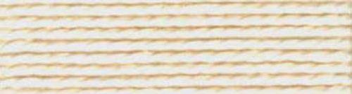 Presencia Finca Mouline 6 ply Embroidery Floss / Skein - Egyptian Cotton -