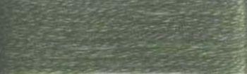 Presencia Finca Mouline 6 ply Embroidery Floss / Skein - Egyptian Cotton - Dark Pine Green 5075 - 8m