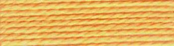 Presencia Finca Mouline 6 ply Embroidery Floss / Skein - Egyptian Cotton - Light Autumn Gold 7720 - 8m