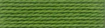 Presencia Finca Mouline 6 ply Embroidery Floss / Skein - Egyptian Cotton - Light Avocado 4561 - 8m