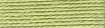 Presencia Finca Mouline 6 ply Embroidery Floss / Skein - Egyptian Cotton - Light Khaki 5224 - 8m