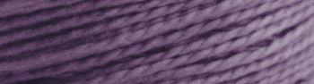 Presencia Finca Mouline 6 ply Embroidery Floss / Skein - Egyptian Cotton - Medium Antique Violet 8620 - 8m