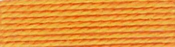 Presencia Finca Mouline 6 ply Embroidery Floss / Skein - Egyptian Cotton - Medium Autumn Gold 7726 - 8m