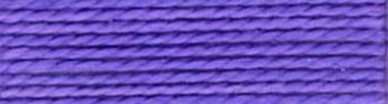 Presencia Finca Mouline 6 ply Embroidery Floss / Skein - Egyptian Cotton - Mid Lavender 2699 - 8m