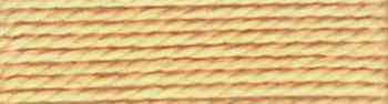 Presencia Finca Mouline 6 ply Embroidery Floss / Skein - Egyptian Cotton - Very Light Brown 8060 - 8m