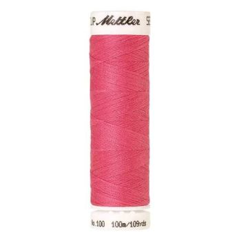Mettler Threads - Seralon Polyester - 100m Reel - Tropicana 0103