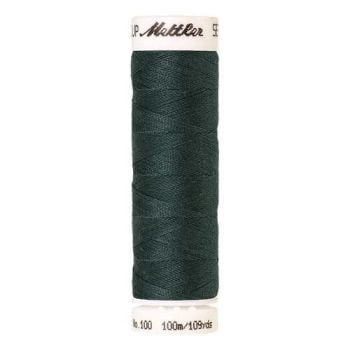 Mettler Threads - Seralon Polyester - 100m Reel - Amazon 1216