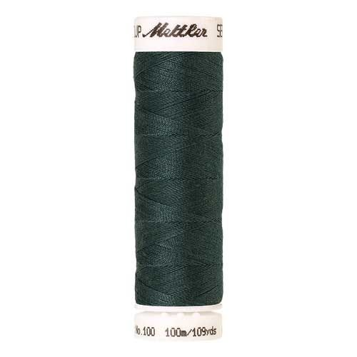 Mettler Threads - Seralon Polyester - 100m Reel - Amazon 1216
