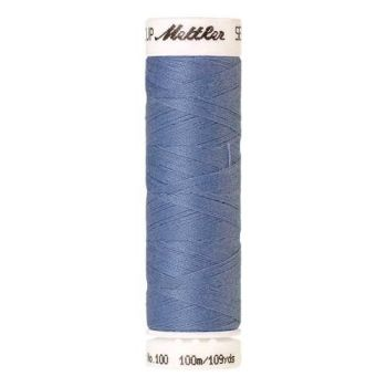 Mettler Threads - Seralon Polyester - 100m Reel - Sweet Boy 0818