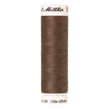Mettler Threads - Seralon Polyester - 100m Reel - Amygdala 0269