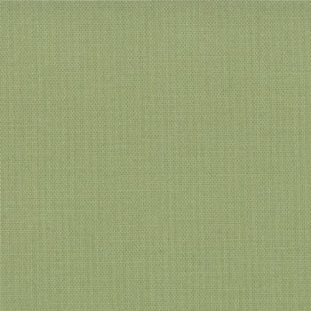 Moda Fabric - Bella Solids - Circa Celadon - 100% Cotton