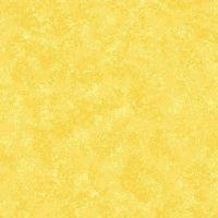 Makower Fabric - Spraytime - Daffodil 2800 Y82 - 100% Cotton