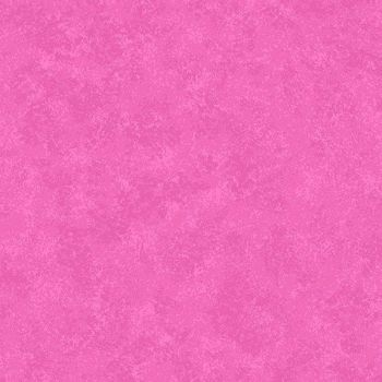 Makower Fabric - Spraytime - Fuschia 2800 P85 - 100% Cotton