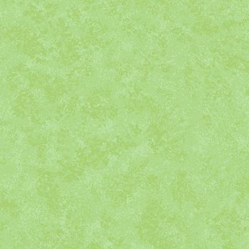 Makower Fabric - Spraytime - Green Sorbet 2800 G45 - 100% Cotton