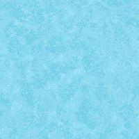 Makower Fabric - Spraytime - New Sapphire 2800 B83 - 100% Cotton
