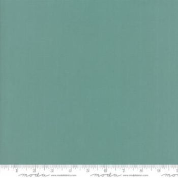 Moda Fabric - Bella Solids - Composed 321 - 100% Cotton