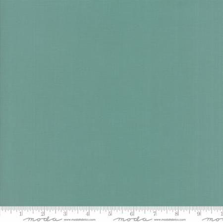 Moda Fabric - Bella Solids - Composed 321 - 100% Cotton