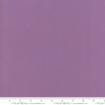 Moda Fabric - Bella Solids - Heather - 100% Cotton - 1/4m+