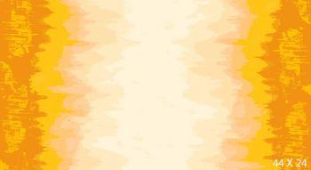 Andover Fabric - Giucy Giuce - Inferno - Peachy Keen O2 - 100% Cotton - Half Metre