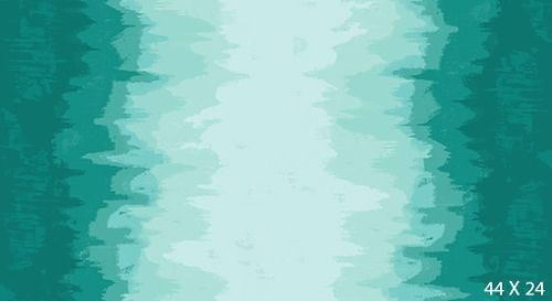 Andover Fabric - Giucy Giuce - Wintermint Green - Jade T1 - 100% Cotton - H