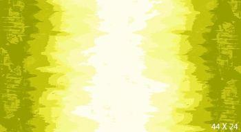 Andover Fabric - Giucy Giuce - Inferno - Celery Green V1 - 100% Cotton - Half Metre