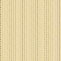 Andover Fabric - Edyta Sitar - Sonoma - Rustic Gate - Sand Dune - 100% Cotton - 1/4m+