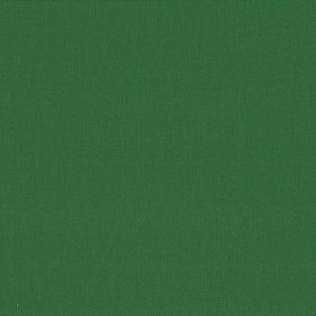 Makower Fabric - Spectrum Solids - Foliage Green G04 - 100% Cotton - 1/4m+