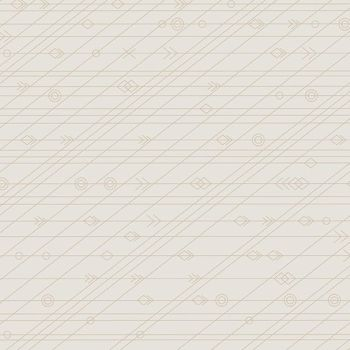 Andover Fabric - Alison Glass - Art Theory - Latitude - Day - 100% Cotton - 1/4m+