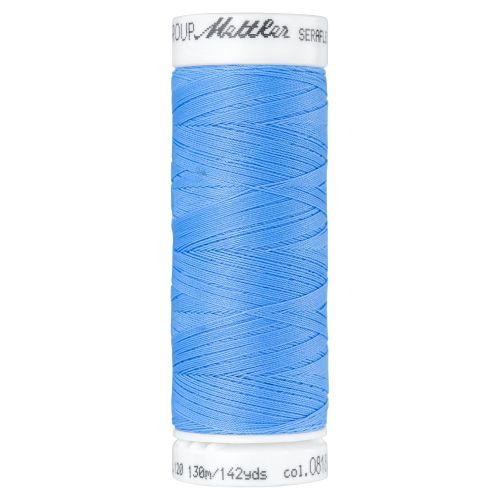 Mettler Thread - Seraflex Stretch - 130m Reel - Sweet Boy 0818