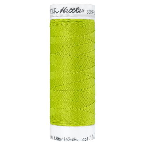 Mettler Thread - Seraflex Stretch - 130m Reel - Tamarack 1147