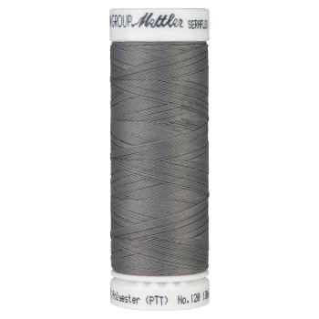 Mettler Thread - Seraflex Stretch - 130m Reel - Tin 0318