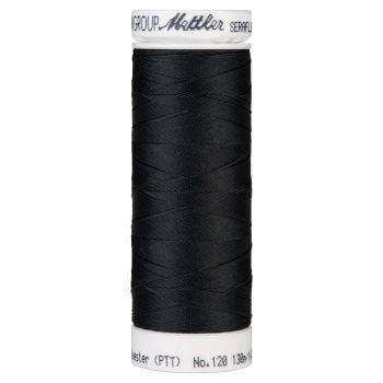 Mettler Thread - Seraflex Stretch - 130m Reel - Deep Well 1283
