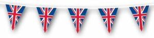 support brittish fabric designers