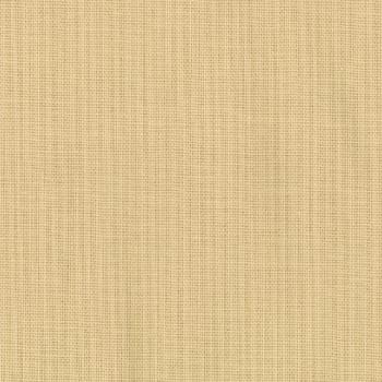 Moda Fabric - Bella Solids - Tan - 100% Cotton
