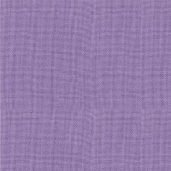 Moda Fabric - Bella Solids - Hyacinth Purple - 100% Cotton