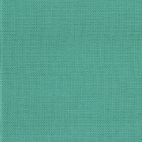 Moda Fabric - Bella Solids - Jade - 100% Cotton