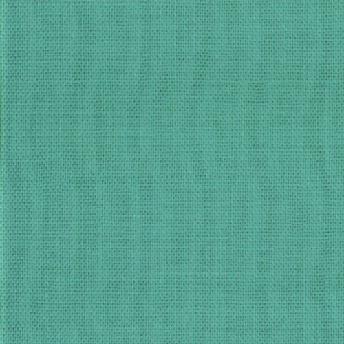 Moda Fabric - Bella Solids - Jade Green - 100% Cotton