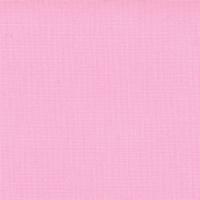 Moda Fabric - Bella Solids - Amelia Pink - 100% Cotton