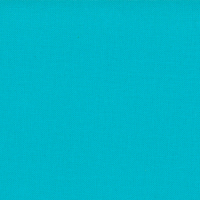 Moda Fabric - Bella Solids - Seafoam - 100% Cotton