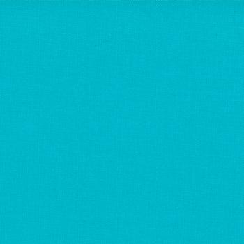 Moda Fabric - Bella Solids - Seafoam - 100% Cotton