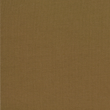 Moda Fabric - Bella Solids - Earth - 100% Cotton