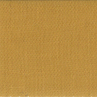 Moda Fabric - Bella Solids - Harvest Gold - 100% Cotton