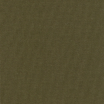 Moda Fabric - Bella Solids - Betty's Brown - 100% Cotton
