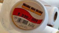 Vilene F220/304 - Non woven, iron on fusible interfacing - metre