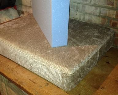 box cushion1
