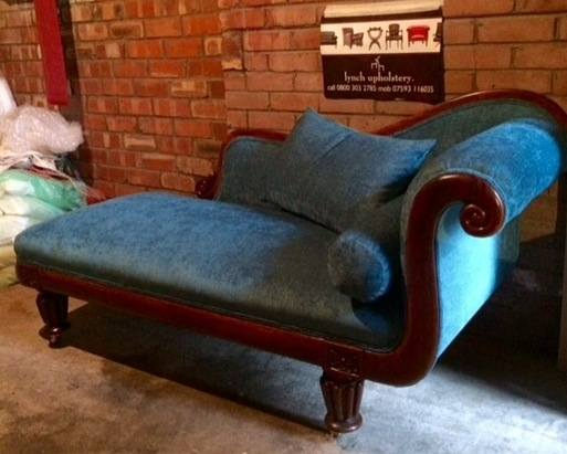 teal chaise1
